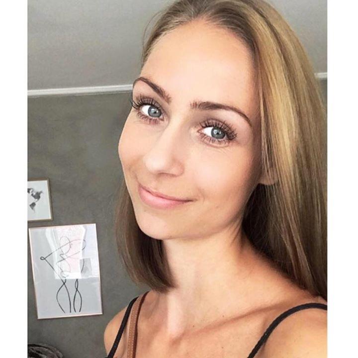 Julie Jensen