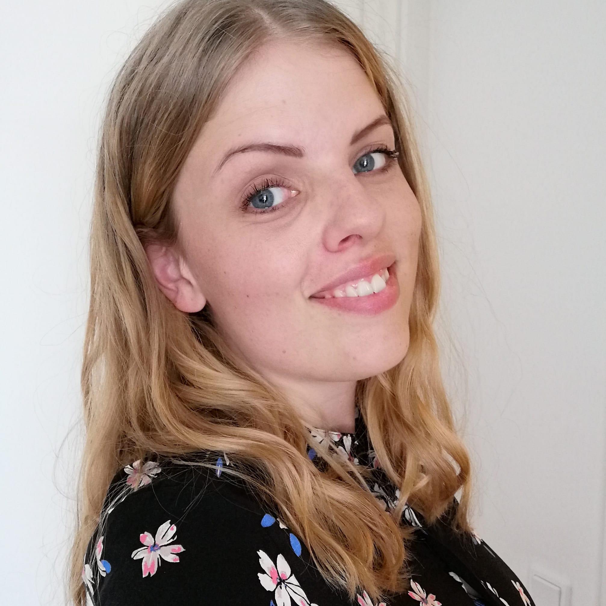 Laura Filsø