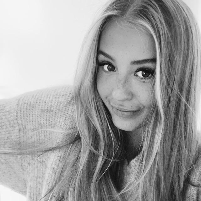 Emma Alm