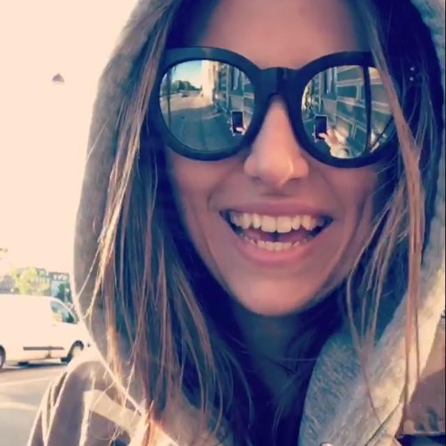 Manon Bisgaard