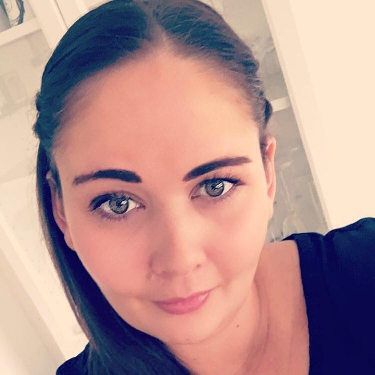 Annemarie Kristjansen