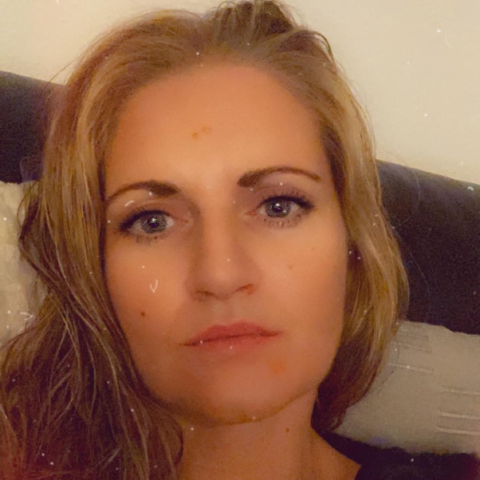Camilla Høy Mikkelsen