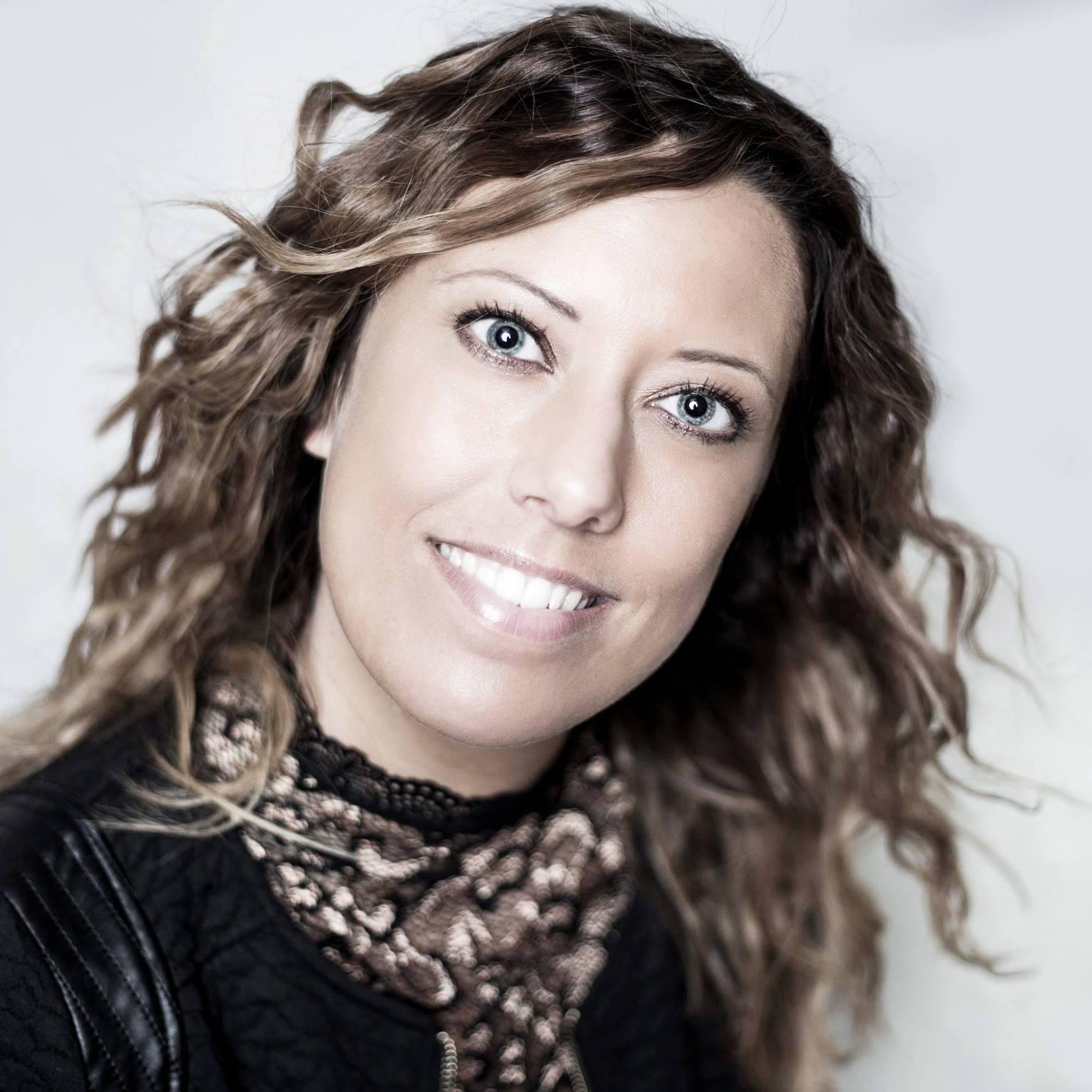 Niné Madsen