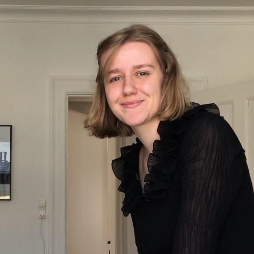 Laura Homøe