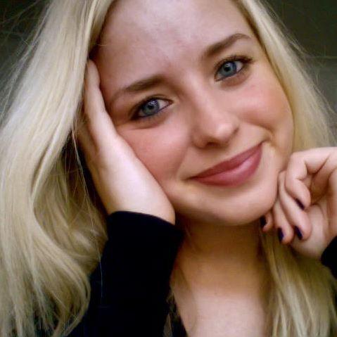 Mia Bukholt