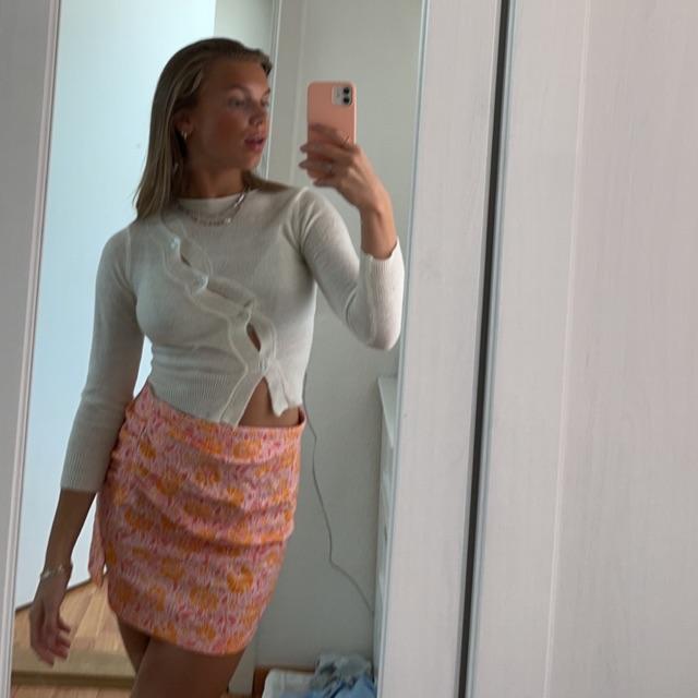 Ida Behrendsen