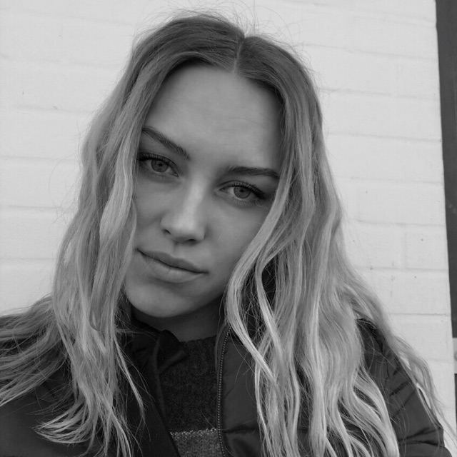 Annika Nielsen
