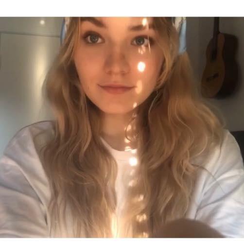 Bianca Ryden