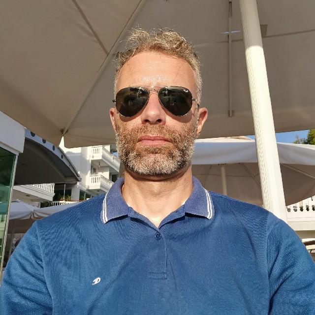 Peter Kønig