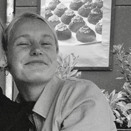 Maria Aagaard Nielsen
