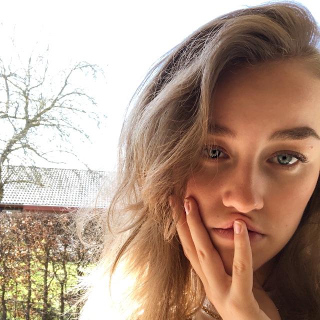 Emma Lindeborg