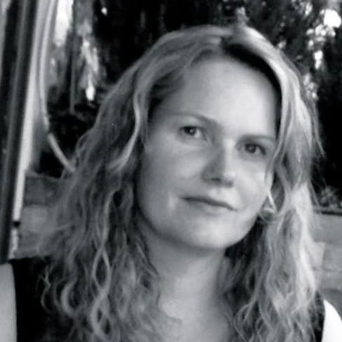 Jessie Holmslykke