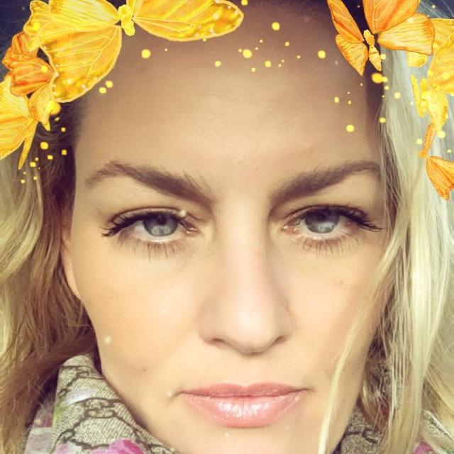 Marie Rønn