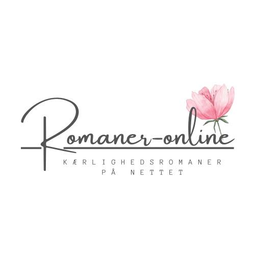 Romaner-online