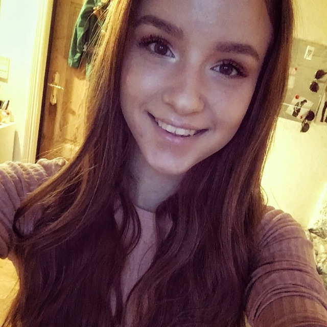 Mia Damkjær