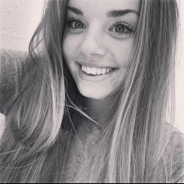 Caroline Ziegler