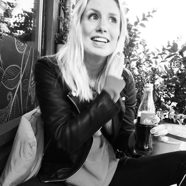 Gitte Samsøe
