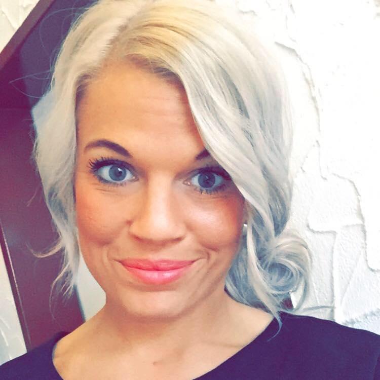 Kira Jørgensen Steffensen