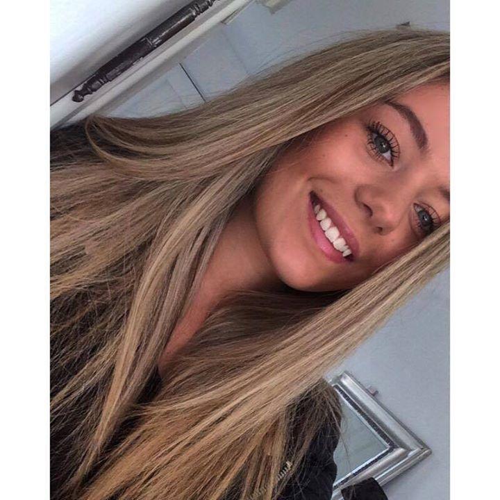 Katrine Aarup