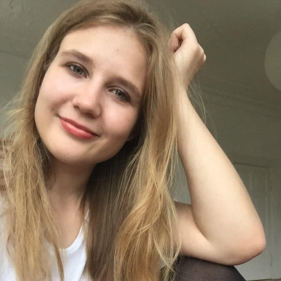 Anna Viemose