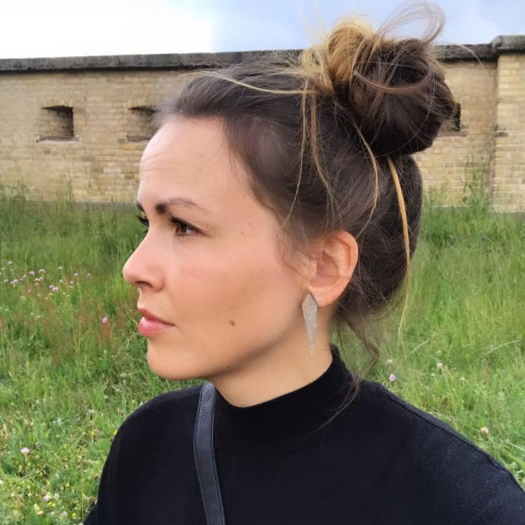 Sascha Petersen