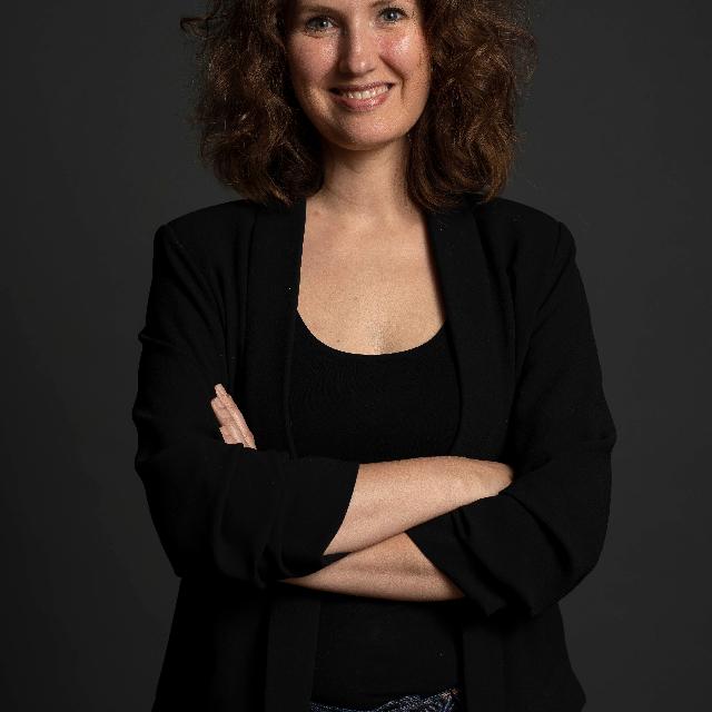 Sara Schäfer