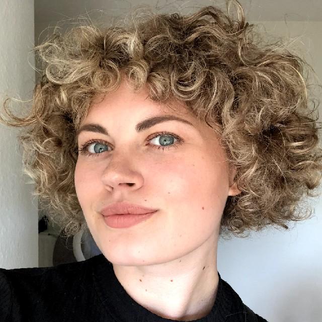 Kirstine Jensen