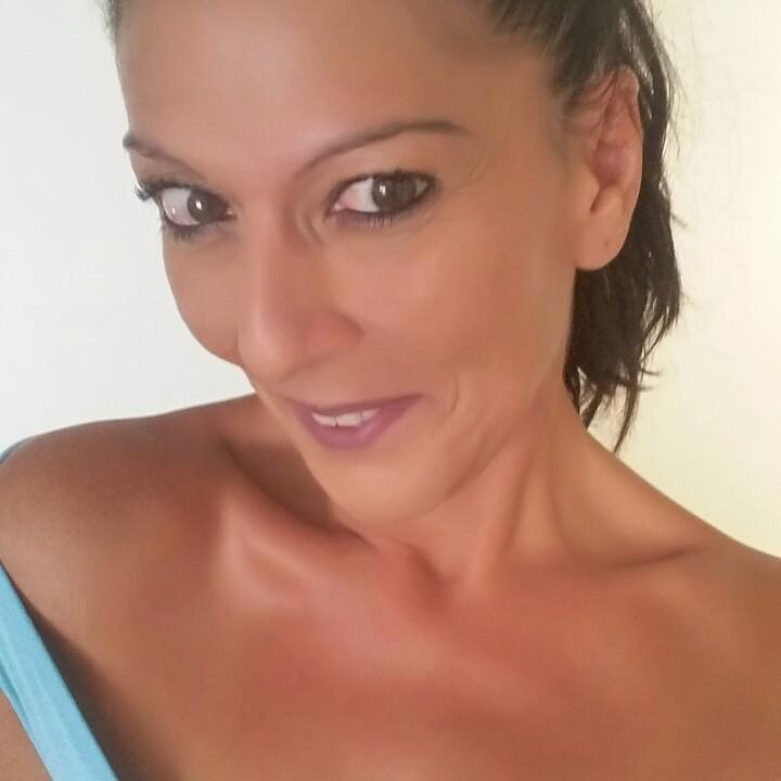 Nathalie Gradeler