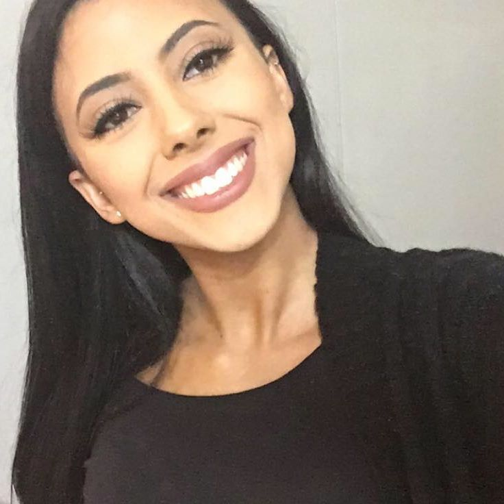 Layla Suwan