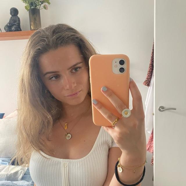 Maja Schott
