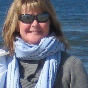 Ulla Rask Jensen