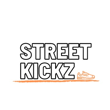 Streetkickz .dk
