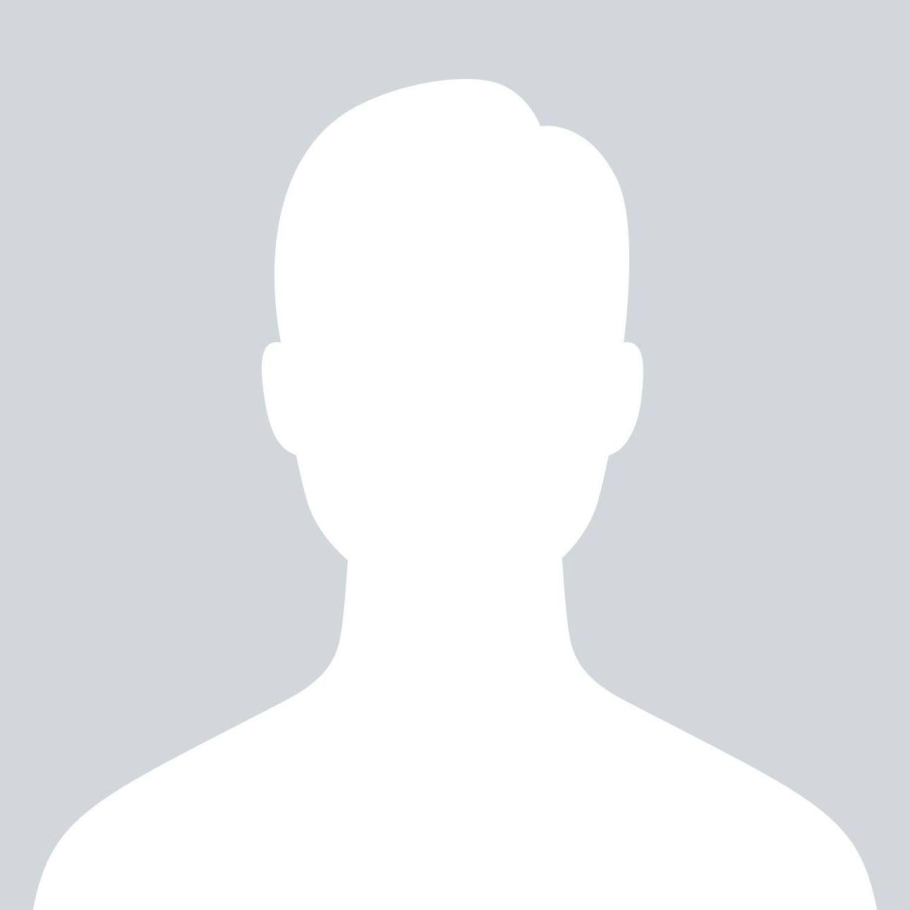 Benjamin Poulsen
