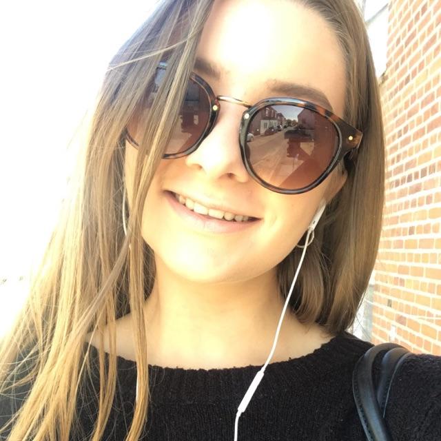 Sara Sloth