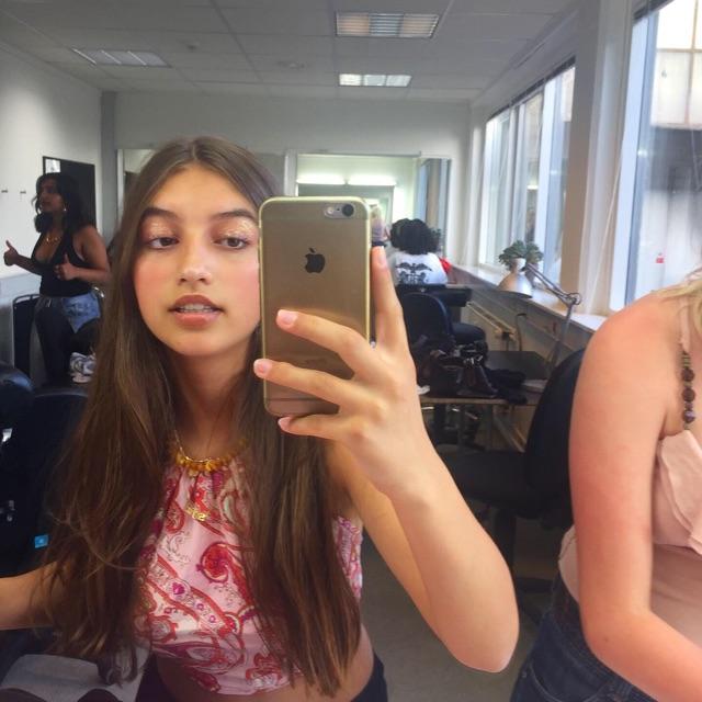Sofia Elkadmiri