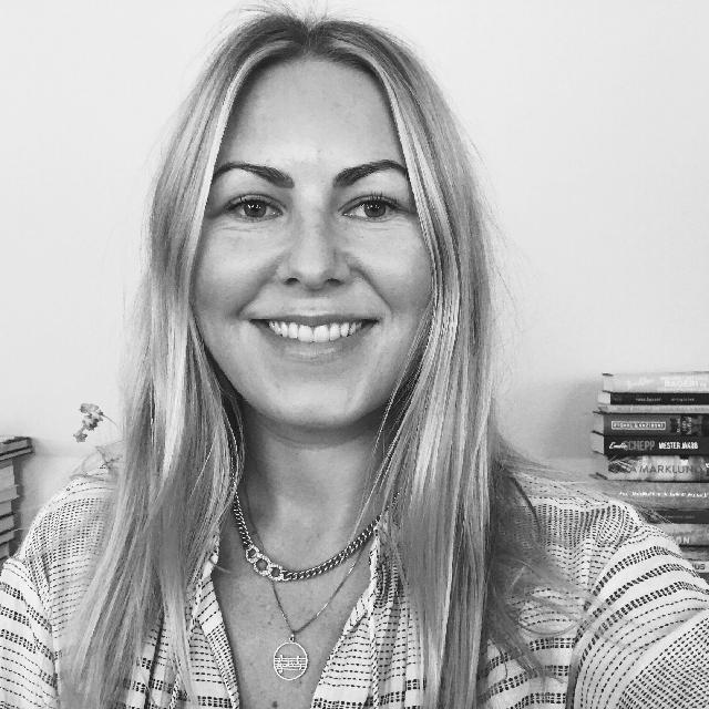 Mai Britt Olsen