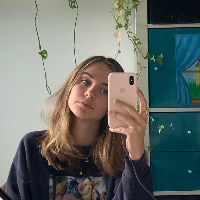 Sara Caroc