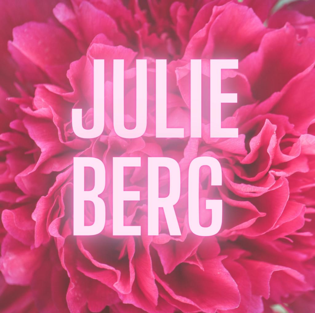 Julie Vibæk