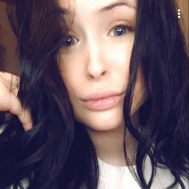 Jennifer Skipper