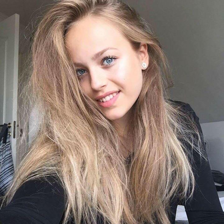 Annemette Larsen