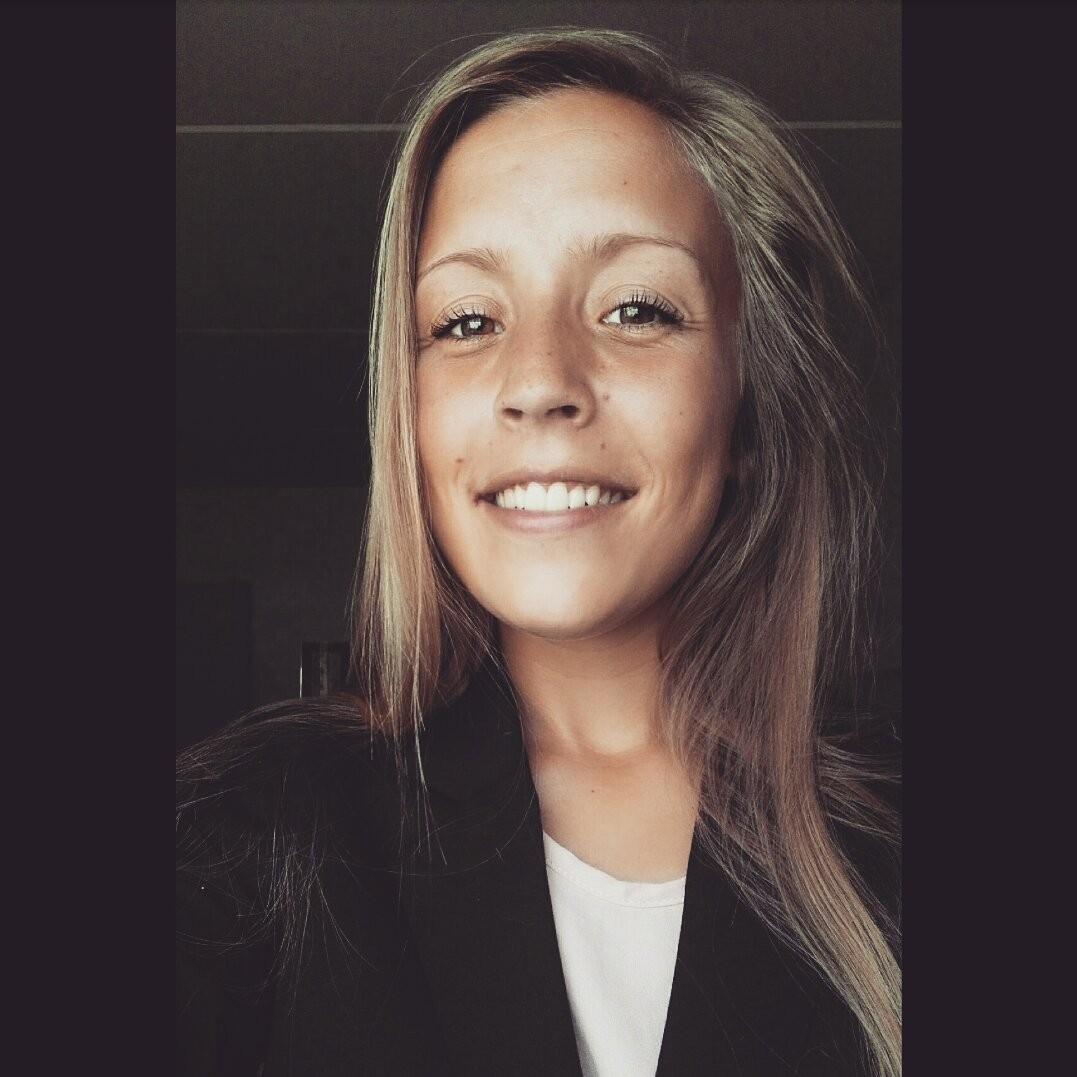 Emilie Jakobsen