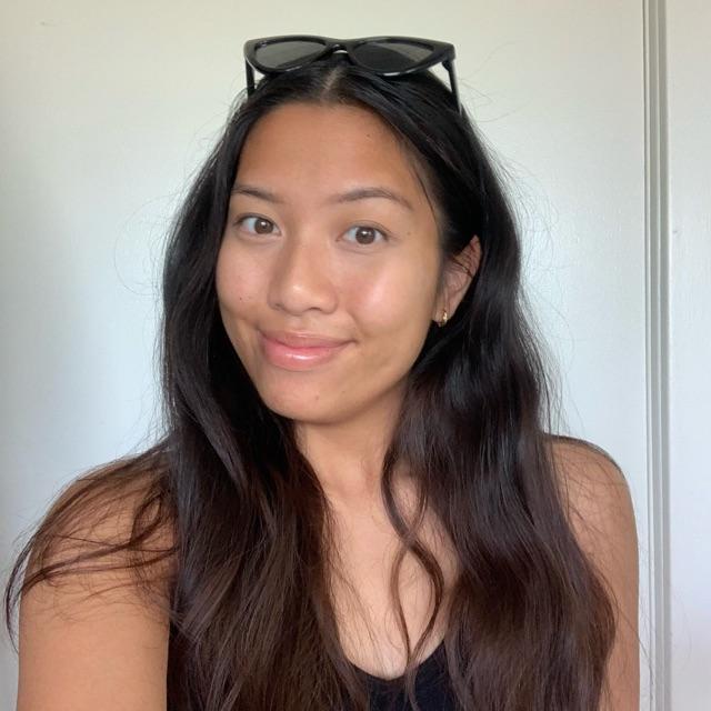 Ashley Mai Nguyen