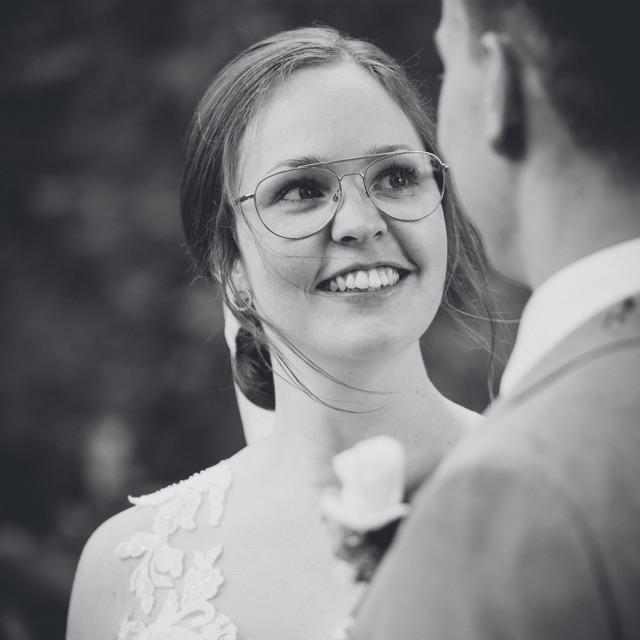 Camilla Hoffmann