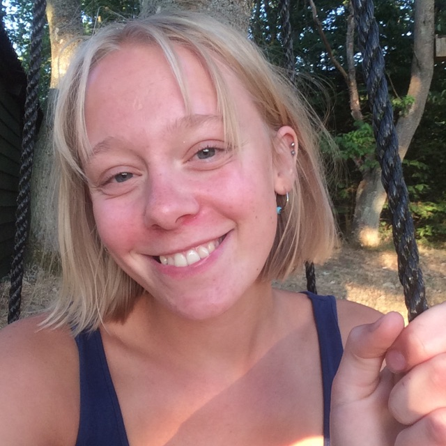 Julie Andersen