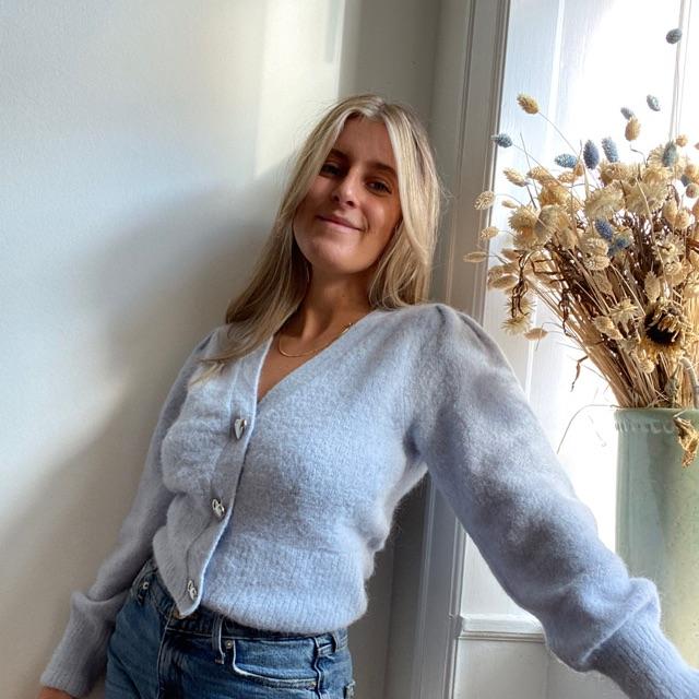Julie Lenschau