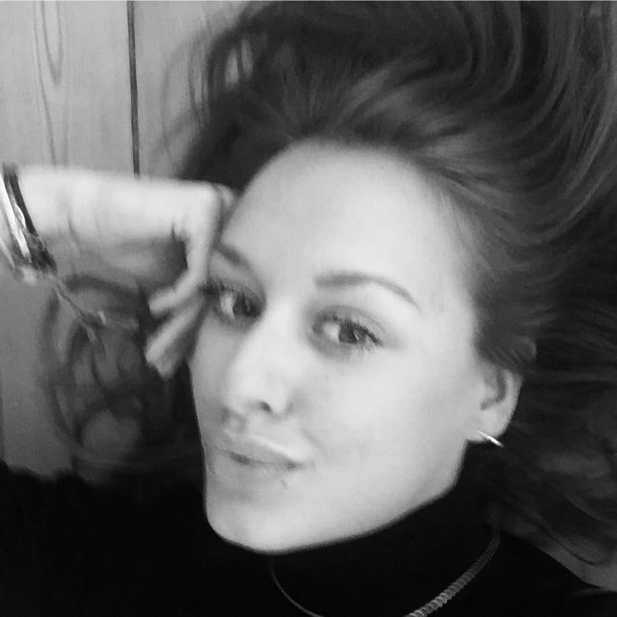 Sophia Hvidtfelt