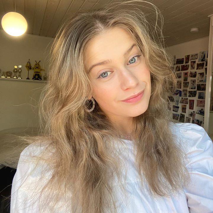 Laura Streit