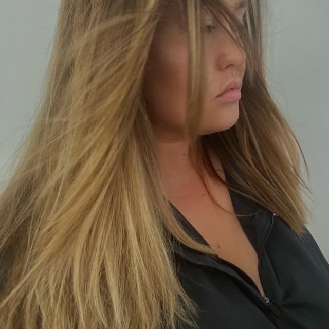 Camilla Dalgaard