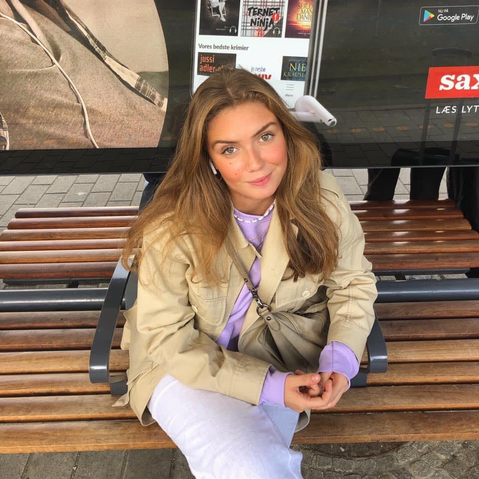 Emma Bauer