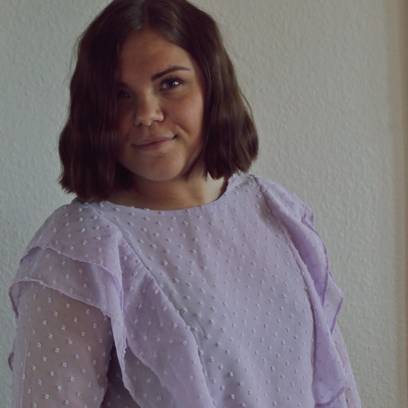 Kristina Kjergaard